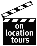 On-Location-Tours