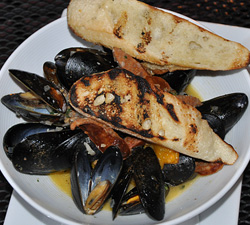 mussels-th